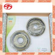 Automatic  Transmission  U660E Piston Kit For Prev Manufacturer
