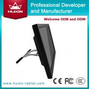 Cheap 1440 X 900  Lcd Monitor  Pen Tablet With 12v Manufacturer