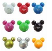 Cheap Mp3,cute Mickey Mouse Mp3,christmas Gift Mp3 Manufacturer
