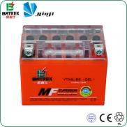 Dry Battery For Motorcycle,Battery For Motorcycle, Manufacturer
