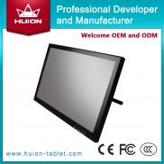 GT-190 19 Inch  TFT LCD  Monitor  LCD  Touch Scree Manufacturer