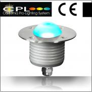 High Power Outdoor  Led Lighting Home  Wall  Light Manufacturer