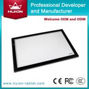 Hot Sale!!!! Shenzhen Huion Plastic Raw Material H Manufacturer