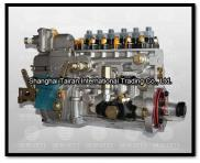 Howo Parts Injection Pump Manufacturer
