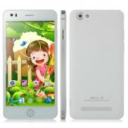 I6 Quad-Core 3G+GPS 1+4GB 5.0inch Android 4.4  Sma Manufacturer