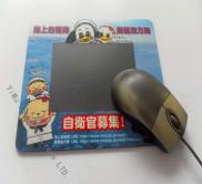 Mouse Pad  Gel  With Photo Insert Manufacturer