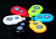 Smart Bluetooth Remote Shutter  Wireless  Selfie D Manufacturer