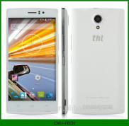 ThL L969  Smartphone  4G LTE Android 4.4 Manufacturer