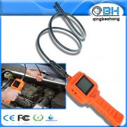 Tractor Engine Care And Maintenance Inspection Cam Manufacturer