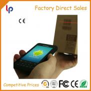 2014 Hot Sale Pda With Android Os Manufacturer