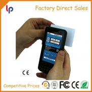 2014 Hot Sale Rugged  Pda  Manufacturer