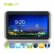 2014 Latest 9 Inch  Phone  Call Tablet With Sim  C Manufacturer