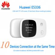 3G WIFI  Router  With SIM Card Slot 21Mbps Mobile  Manufacturer