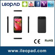4.0inch 3G Cheap  Smartphone  Android 4.2.1 Manufacturer