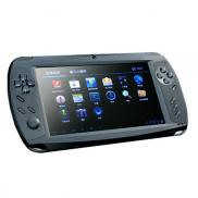 China Android Game Console Support 64 Bit Games Manufacturer