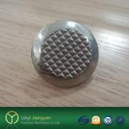 China Foundry High Qualith Stainless Steel Tactile Manufacturer