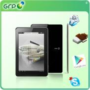 Dropship Newest 10 Inch Android 4.0 Tablet PC ICS  Manufacturer