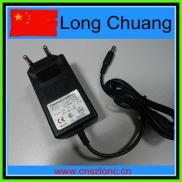 Factory Wholesales Ac Dc Adapter 12v 2a Manufacturer