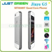 Fashion Android 4.2.1 Quad Core 4.5 Inch IPS OGS C Manufacturer