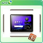 Free Shipping !!! 9.7'' Capacitive Multi-touch IPS Manufacturer