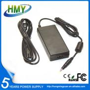 High Quality CE Approved AC Desktop Adapter 12V 3A Manufacturer