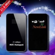 High Speed Portable Power Bank  4g  Wifi Sim Wifi  Manufacturer