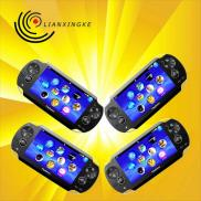 Hot Video Pmp  Player  Music Mp3  Mp4  Mp5 Manufacturer