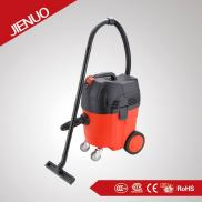 JN208-35L Self-cleaning Wet & Dry Vacuum Cleaner Manufacturer
