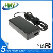 Laptop AC Adapter 12V 4A 48W Desktop Adapter Manufacturer