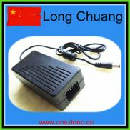 Laptop Adapter For Lenovo Cpa-a065 Manufacturer