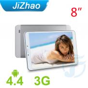 Low Cost 3g Tablet Pc  Phone  With Dual Sim  Card  Manufacturer