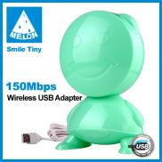 Melon/OEM Wifi Card;wifi Antenna With150Mbps,  2.4 Manufacturer