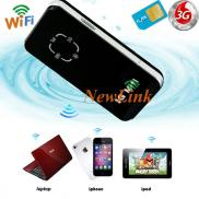 Mobile  Phone /tablet Pc/computer Power Bank 3g  W Manufacturer