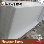 Newstar White Quartz Shower Surrounds Manufacturer