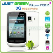On Sale Mobile  Phone  3g Wcdma 2100Mhz 2g Gsm Dua Manufacturer