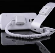 Professional Mobile Phone Retail Store Cell Phone  Manufacturer