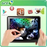 Promotional !!! New 9.7 Inch IPS Capacitive  Touch Manufacturer