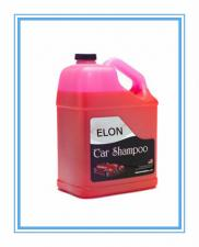 User-friendly Concentrated Waterless Car Cleaner 1 Manufacturer