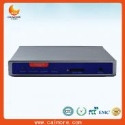 VPN 3G Wireless WCDMA  Router  With CE Certificati Manufacturer