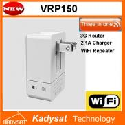 VRP150  Wifi Router , wifi  Charger, wifi  Repeate Manufacturer