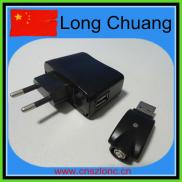 Wireless Wall Adapter With CE Approved Manufacturer