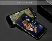 XIAOLAJIAO M1  Smartphone  Android Phones 4CPU 1.2 Manufacturer