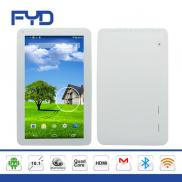 10.1 Inch Capacitive  Touch Screen  MTK8127 Quad C Manufacturer