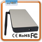 150M Wi-fi Router, Power Bank Wi-fi Wireless Gatew Manufacturer