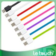 2013 Hot Sale!! 3-in-1 Colorful  Data  Micro USB   Manufacturer