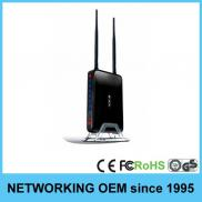 300Mbps Wireless  Router  Manufacturer