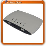 3g Mobile  Wifi  Wireless SIM Card Slot Network  R Manufacturer