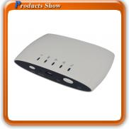 3g Portable  Wifi  Wireless  Router  Manufacturer