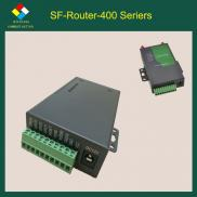4g  LTE Wifi  Router  Rj45 Interface (industrial  Manufacturer