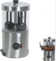 5L Coffee And Hot Chocolate Dispenser Manufacturer